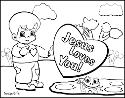 Biblical Coloring Pages Coloring Bible Coloring Pages Christian For