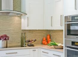White Kitchen Cabinet Handles Handles For Kitchen Cupboard Doors Nice Home Design