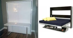 Space Saver Furniture For Bedroom To Organize Your New York Apartment With Space Saving Furniture
