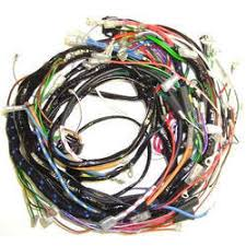 automobiles wire harness automotives wire harness suppliers commercial vehicle wiring harness