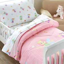 toddler full bedding sets stylish dream factory magical princess 4 piece toddler bedding set toddler bed toddler full bedding