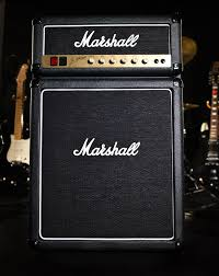 Download and Share Marshall #331444