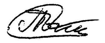 ПЫШКИН Игорь Игоревич ПУБЛИЧНО ПРАВОВЫЕ ОБРАЗОВАНИЯ КАК АКЦИОНЕРЫ  На правах рукописи ПЫШКИН Игорь Игоревич ПУБЛИЧНО ПРАВОВЫЕ ОБРАЗОВАНИЯ КАК АКЦИОНЕРЫ Специальность 12 00