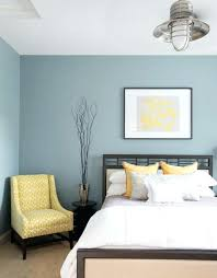 Blue bedroom colors Midnight Blue Bedroom Color Ideas For Moody Atmosphere Interior Design Blue Paint Tiffany Blue Office Bedroom Paint Ideas Interior Color Bobmervakcom Blue Bedroom Paint Ideas Living Room Color Schemes Wall Decorating