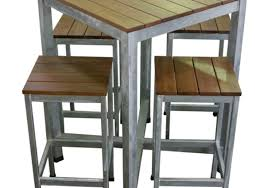 patio bar stools and tables. full size of bar:outside bar stools awesome outdoor table and stool patio tables