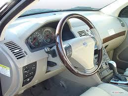 2003 volvo xc90 interior. volvo xc90 interior 2003 xc90