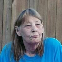 Brenda Southern Obituary - Death Notice and Service Information