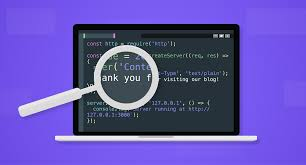Types Of Software Testing How Many Types Of Software Testing Are There Blog Brainhub Eu