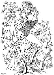R Rated Coloring Pages Color Bros