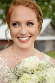 3375 in 32 best wedding makeup for blue eyes blonde hair