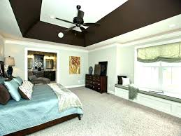 ceiling fans for vaulted ceilings ceiling fan fast facts sloped best ceiling fan for vaulted ceiling vaulted ceiling fan