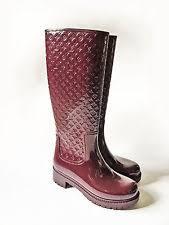 louis vuitton combat boots. rubber louis vuitton combat boots t