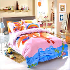 chicago bears bedding set decorate your room with bear