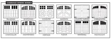 residential garage door cad drawings residential garage