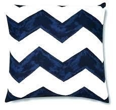 threshold outdoor cushions target outdoor bench cushions target cushions outdoor pillow navy chevron contemporary outdoor cushions threshold outdoor