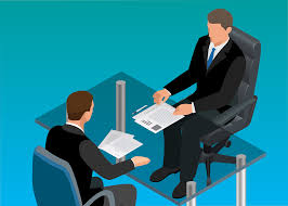 Most Common Job 7 Most Common Interview Mistakes Hudson