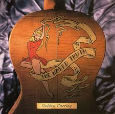 <b>Golden Earring</b> - The <b>Naked</b> Truth (1992, CD) | Discogs