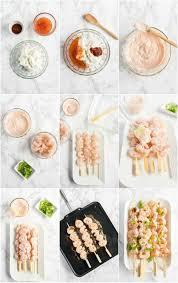 Bang Bang Shrimp Recipe - Healthy ...