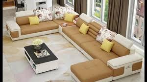Image Corner Sofa New Modern Sofa Design 20172018 Youtube New Modern Sofa Design 20172018 Youtube