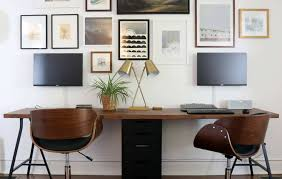 two person office layout. Desk:2 Person Office Desk 2 Home Furniture Sets T Two Layout