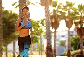 Image result for regular exercise to relieve painful menses