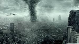 tornado wallpapers 12 1366 x 768
