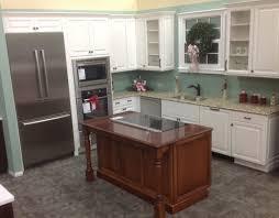 Appliances Discount Ideas Great Friedmans Appliance For Best Appliance Ideas Pwahecorg