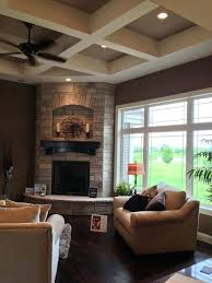corner fireplace remodel best corner fireplaces ideas on corner stone fireplace corner mantle decor and mantle corner fireplace remodel corner stone