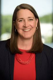 PG&E Corporation Appoints Patricia K. Poppe as Chief Executive ...