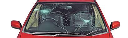 car glass replacement auto windscreen