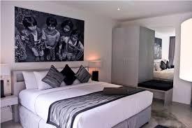 5 Bedroom Villa Seminyak Style Design Cool Inspiration Design