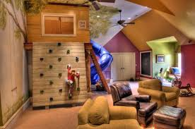 kids tree house for sale. Wonderful For House  With Kids Tree House For Sale S