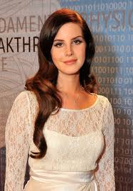 steve jennings getty images enternment getty images lana del rey s love life is