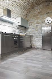 Professional Kitchen Flooring 17 Best Images About Kitchen On Pinterest Ceramics Kitchen