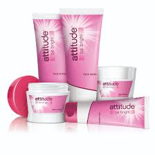 set cosmetic makeup we leverage artistry s international brand atude be bright range makeup about artistry top10encyclopedia amway artistry