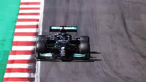 Formula 1 classifica Mondiale piloti e costruttori dopo GP Portogallo