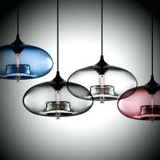 neat designer pendant lighting this page has a lot of ideas some over the top lights