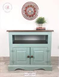 duck egg blue shabby. Rustic TV Cabinet, Shabby Chic Duck Egg Blue Storage