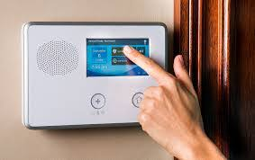 automated smart homes let us stop the thiefs home alarm monitoring fire alarm systems home security cameras systems security cameras wireless security system monitoring alarm systems alarm system
