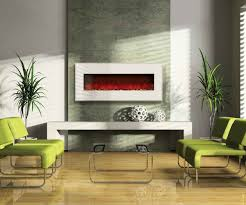 large size of tremendous slim wall mount electric fireplace electric wall mounted fireplace wall mounted