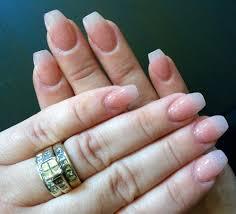 photo of oasis nail and spa escalon ca united states sns nails