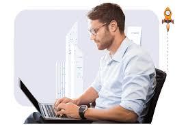 Les salaires et la demande pour les développeurs web | ReBootKamp | RBK