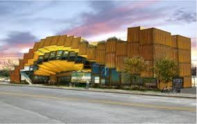 ecorre shipping container architecture image