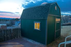 Prefab Room Addition Kits House Plan Tuff Shed Locations Tuff Shed Studio Prefab Studio