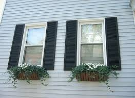What Kind Of Windows Do I Have Windows For New Construction The Age Old Question Which Kind Of
