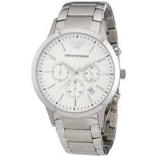 armani watches overstock com the best prices on designer mens armani watches overstock com the best prices on designer mens womens watches