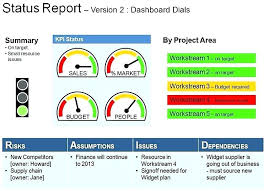 Project Tracking Template Excel Project Management Project Tracking