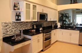 ideal kitchen cabinet refacing of bonita springs fl bonita springs