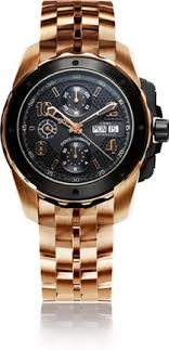 find a watches and win discount mens high end watches in ontario newest luxury men s watches