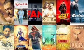 New Bollywood Movies Released - Home | Facebook